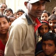 Indien 6